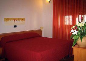 HOTEL LA TERRAZZA DEL QUADRIFOGLIO, CISTERNINO ***